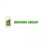 new Brahma r1
